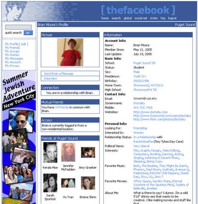 2004-2005 copy