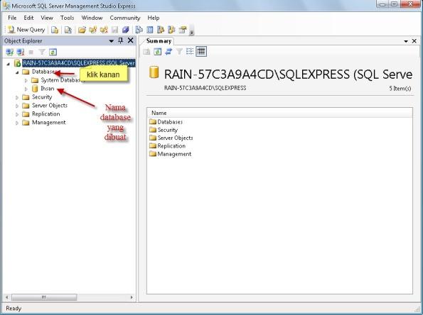 SQL Server Management.jpg (2)